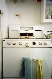 How to Redo Your Kitchen on a Budget   HowStuffWorks