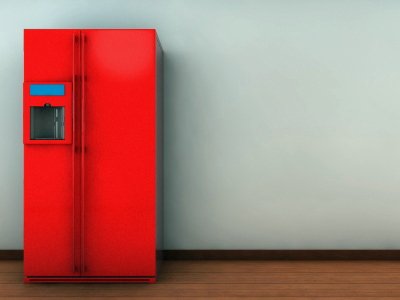 Appliance Painting Howstuffworks