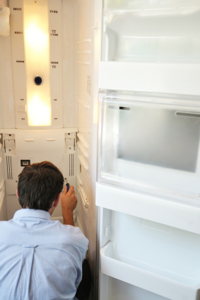 How to Repair a Refrigerator: Tips and Guidelines | HowStuffWorks