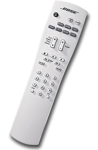 Radio Remote Controls - How Remote Controls Work | HowStuffWorks