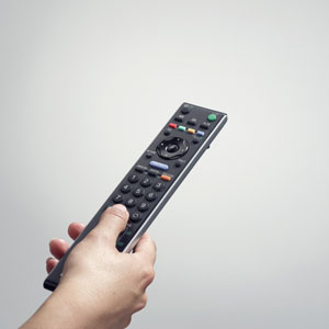 What is the history of the remote control? | HowStuffWorks