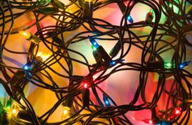 Repair Your Christmas Lights Howstuffworks