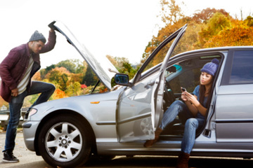Fix My Car >> Should I Replace Or Repair My Car Howstuffworks