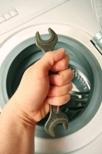 When to Replace Your Washing Machine | HowStuffWorks