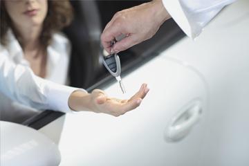 Can you return a used car? | HowStuffWorks