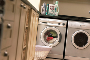 Choosing The Right Washer For Your Home Can Be Easy If You Know What