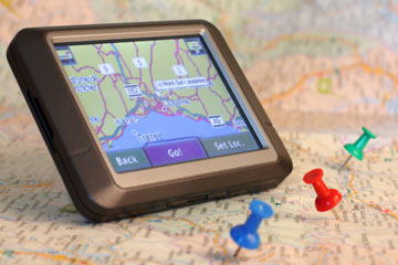 Plan A Road Trip >> Can You Transfer Road Trip Plans To Your Gps Howstuffworks