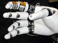 Robot Basics | HowStuffWorks
