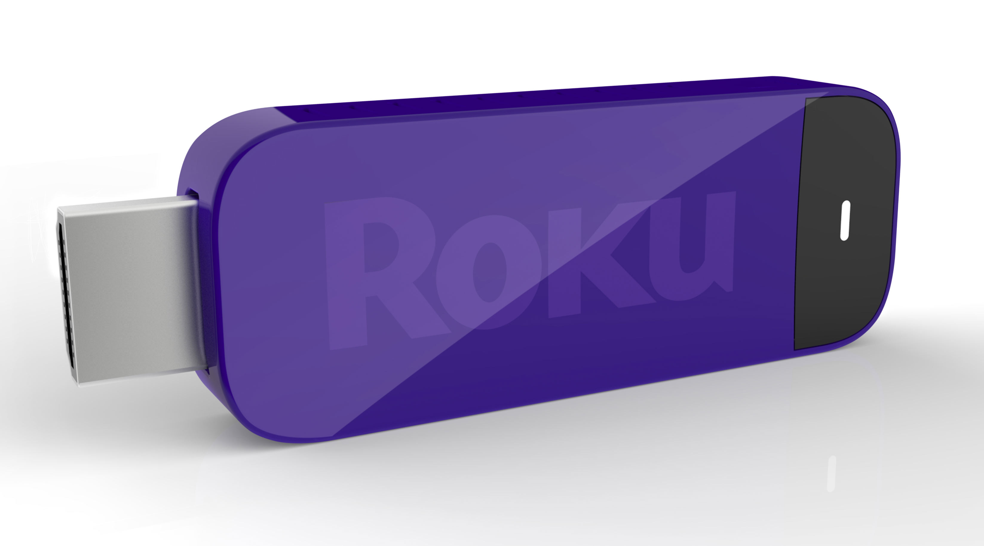 What is MHL and what devices have it? - How the Roku