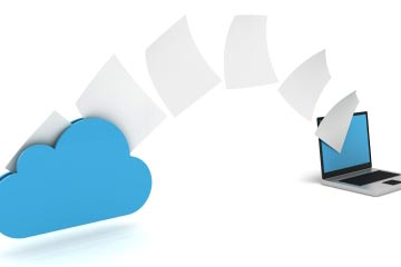 Are my files really safe if I store them in the cloud