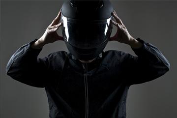 Safest Motorcycle Helmet >> What S The Safest Type Of Motorcycle Helmet Howstuffworks