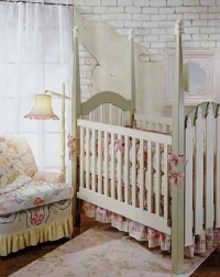 Safety Tips for Decorating Kids\' Rooms | HowStuffWorks