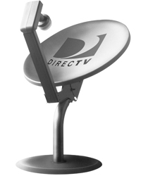 Introduction To How Satellite Tv Works Howstuffworks