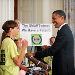 5 Tips for Low-cost Science Fair Projects   HowStuffWorks