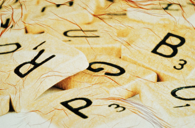 20 Words You Should Learn if You Play Scrabble | HowStuffWorks