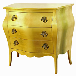 2 buy hard uncomplicated items 5 tips for avoiding bed - Buy second hand furniture ...