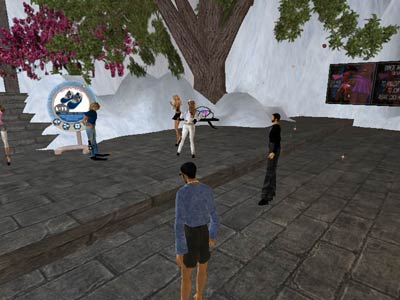 How Second Life Works | HowStuffWorks