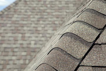 What's more energy efficient for warmer climates: shingles