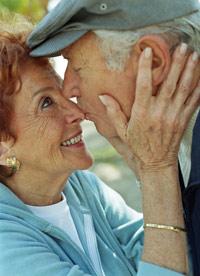 Do Short People Live Longer Howstuffworks