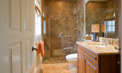 How To Get Soap S Off Shower Doors Howstuffworks