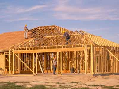 How Structural Insulated Panels Work | HowStuffWorks