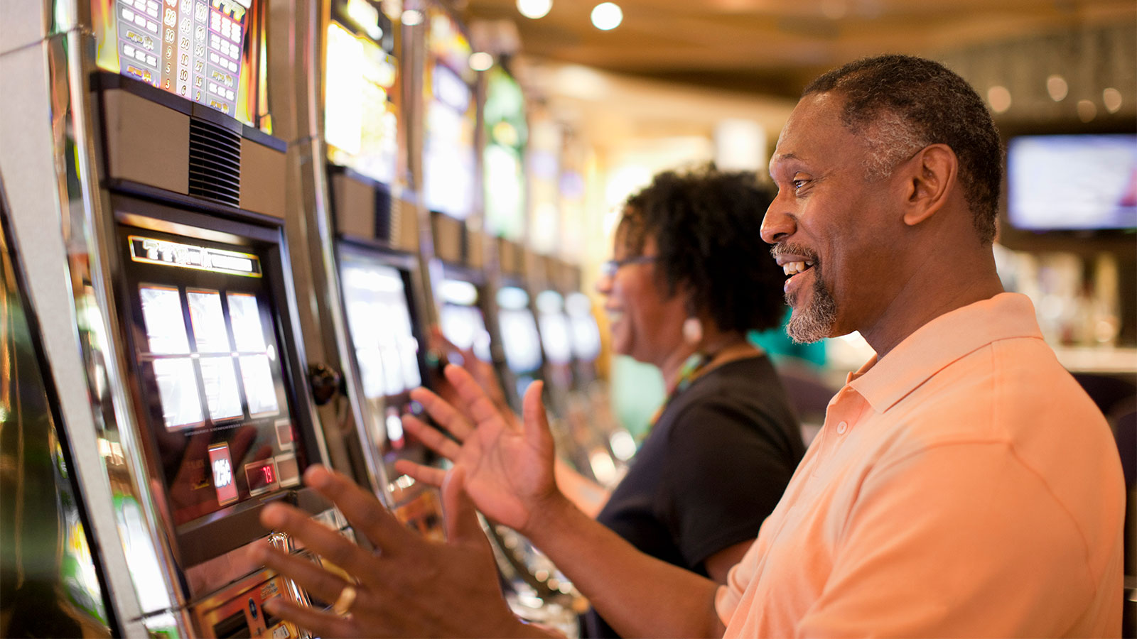 How to Play Slot Machines: Tips and Guidelines | HowStuffWorks