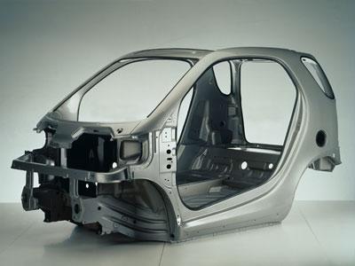 Smart Car Safety >> Smart Car Safety Howstuffworks