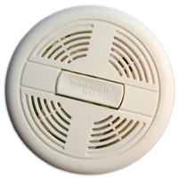 How Smoke Detectors Work Howstuffworks