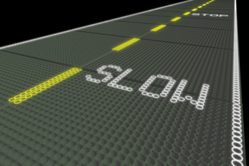 How Would Solar Roadways Work Howstuffworks