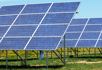 How Does Solar Power Help The Environment Howstuffworks