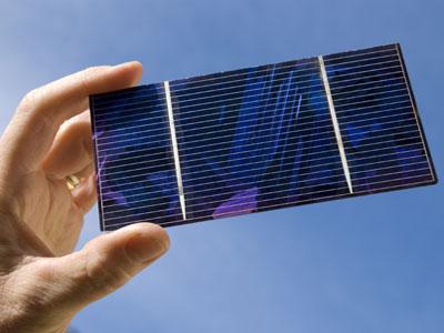 Mechanics Of Solar Powered Backpacks Howstuffworks