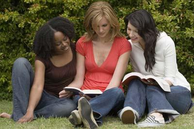 Nude teen college sluts