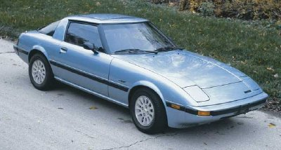 Sports Cars Of The 1970s Howstuffworks