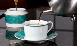 1 Coffee Tea And Wine 5 Tips For Polished Marble Stain