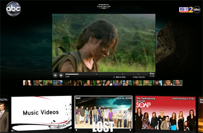 How Streaming Video and Audio Work | HowStuffWorks
