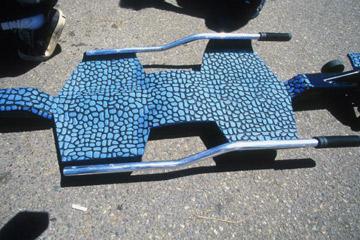 Street Luge Boards | HowStuffWorks
