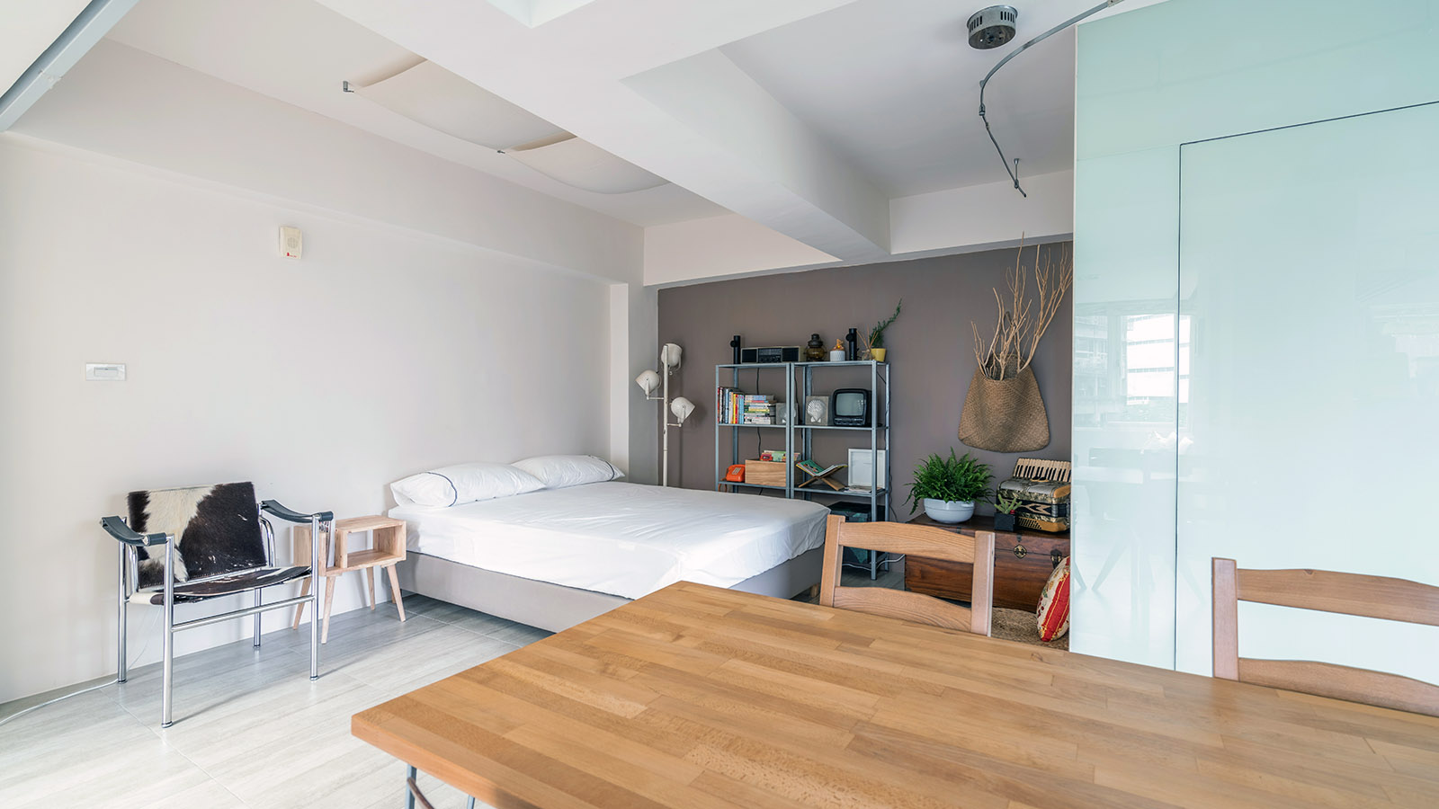 How To Get The Most Out Of A Studio Apartment Howstuffworks