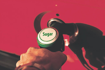 What if I put sugar in someone's gas tank? | HowStuffWorks