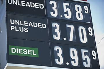 Diesel Gas Near Me >> Why Is Summer Fuel More Expensive Than Winter Fuel Howstuffworks