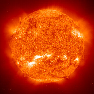 The Fate of the Sun | HowStuffWorks