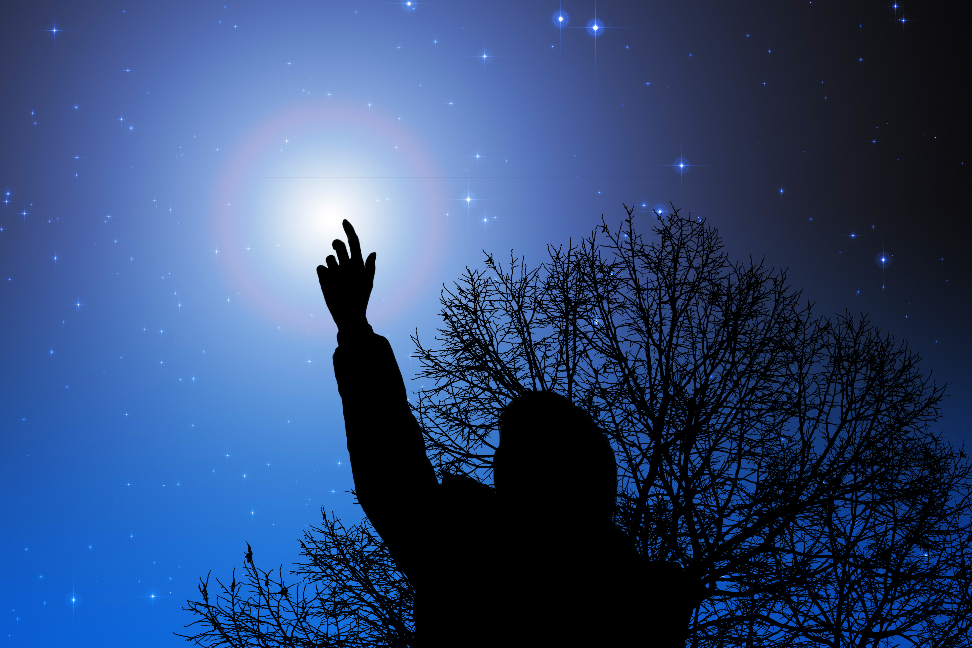 10 Superstitions About Stars | HowStuffWorks