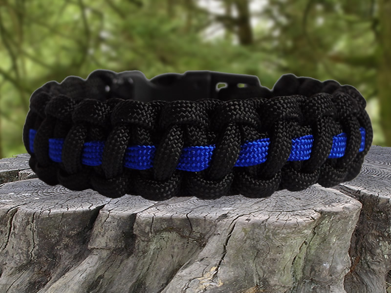 10 Ways A Survival Bracelet Can Save Your Life Howstuffworks
