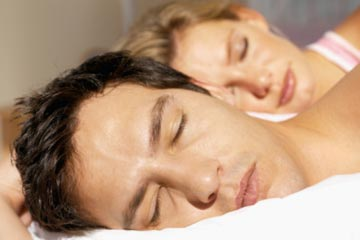 Sweating While Sleeping | HowStuffWorks