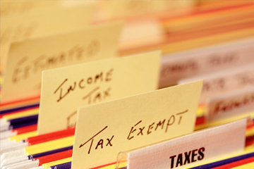 Do you need a tax ID number for an online business