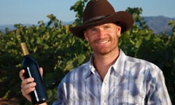 Texas Wine Country Lots More Information Ultimate Guide
