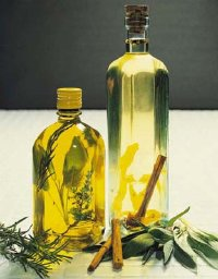 Olive oil has been used medicinally for thousands of years.