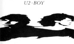 The Stories Behind 29 U2 Songs | HowStuffWorks