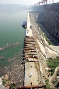 Dire Warnings of the Three Gorges Dam | HowStuffWorks