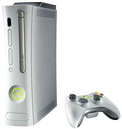 How Xbox 360 Works Howstuffworks