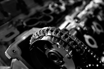 Tools Needed for a Timing Belt Replacement   HowStuffWorks